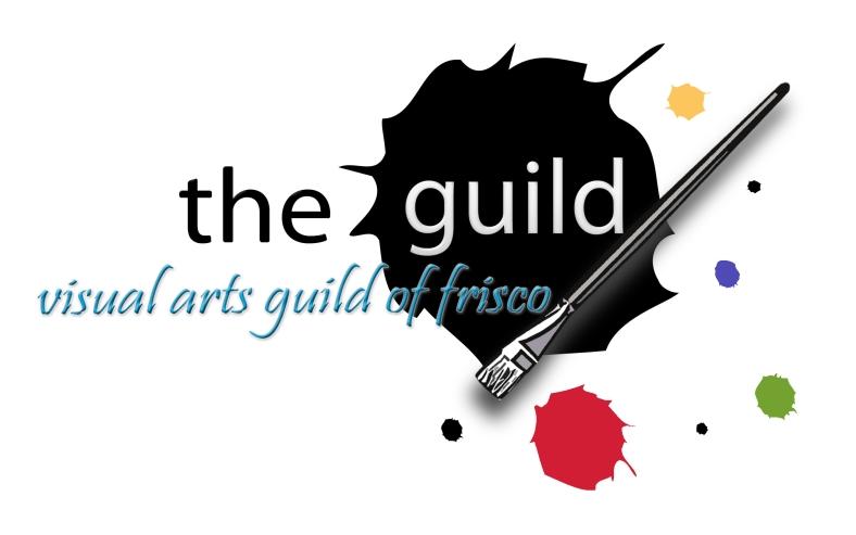 Visual Arts Guild of Frisco