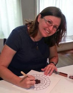 Kelly Bartlett