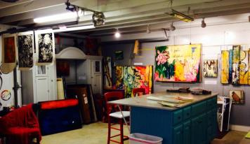 Fresh Paint Studio 2013