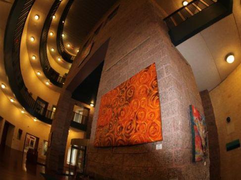 art-in-the-atrium