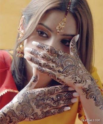 art-of-henna