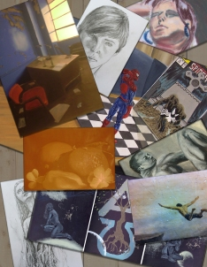 artworks-4