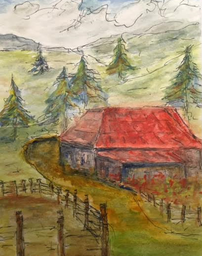red-roof-copy