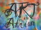 atrium2 copy