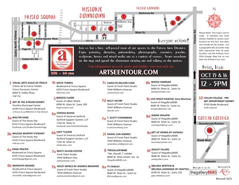 ArtSeen Map 2016 - corrected.JPG
