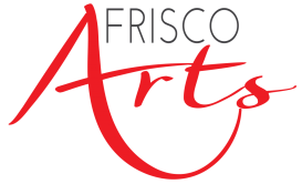 frisco-arts-logo-1024x623
