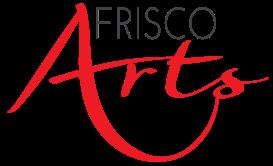 frisco-arts-logo-1024x623
