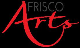 Sponsored by Frisco Arts