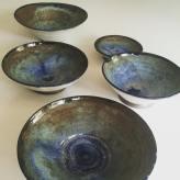 2-nesting-bowls-2015